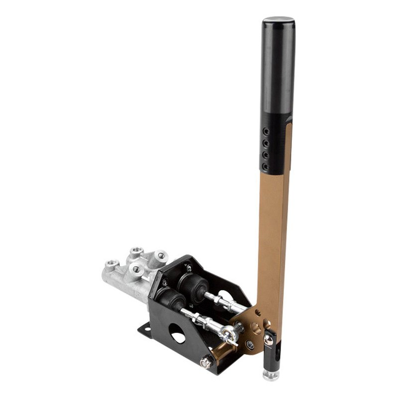 Hydraulic Handbrake Kit : Ksport hh dual cylinder racing hydraulic handbrake kit