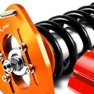KSport® - Performance Coilover Kits For Cars