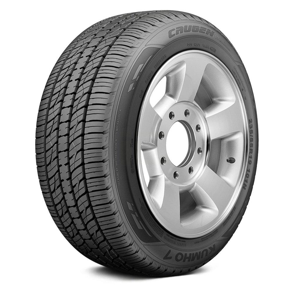 Tire rack coupon code