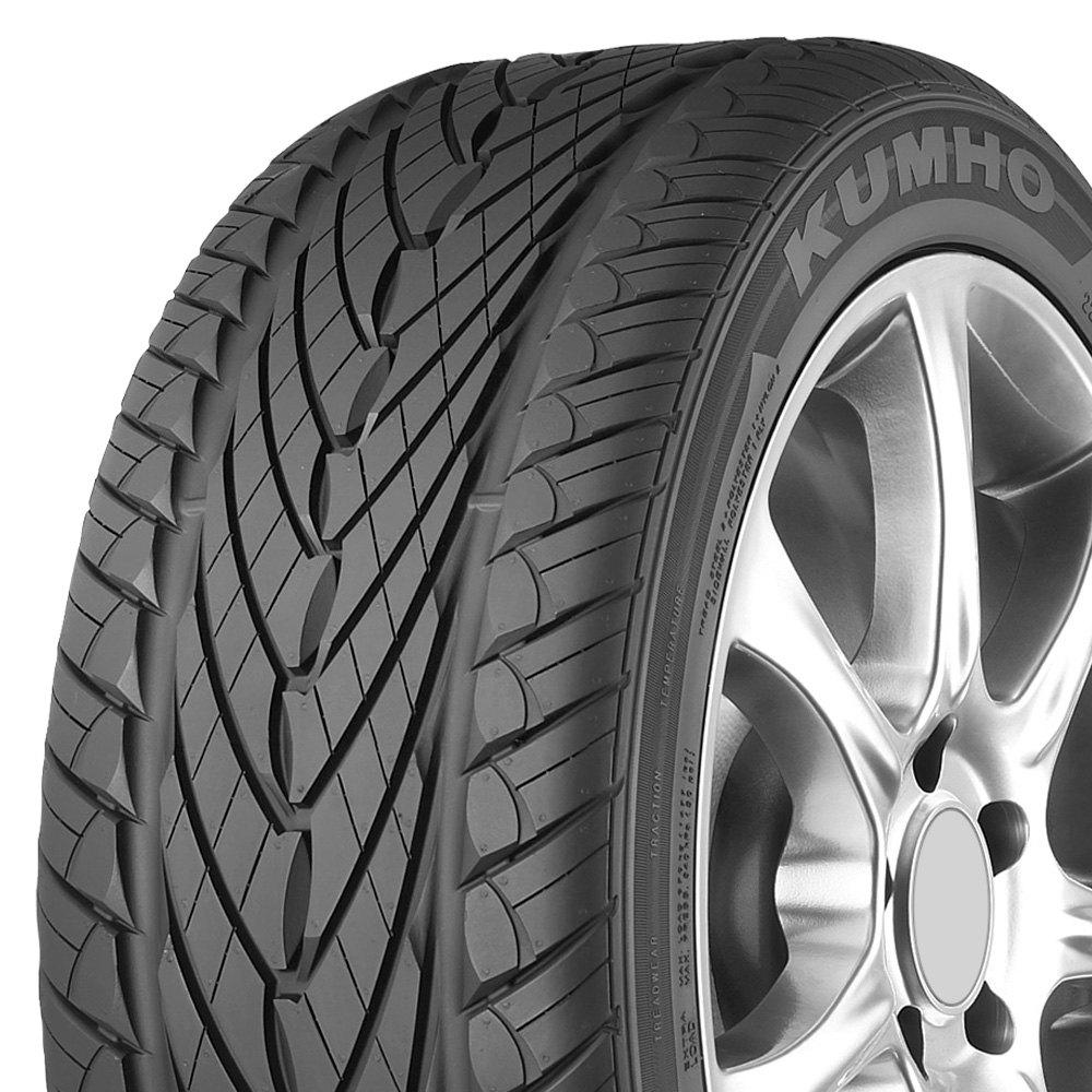 Kumho 174 Ecsta Ast Tires