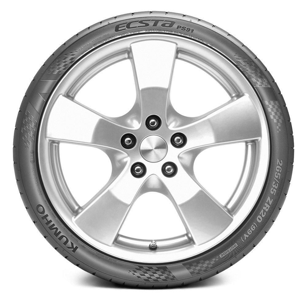 https://www.carid.com/images/kumho-tires/kumho-ecsta-ps91-sidewall.jpg