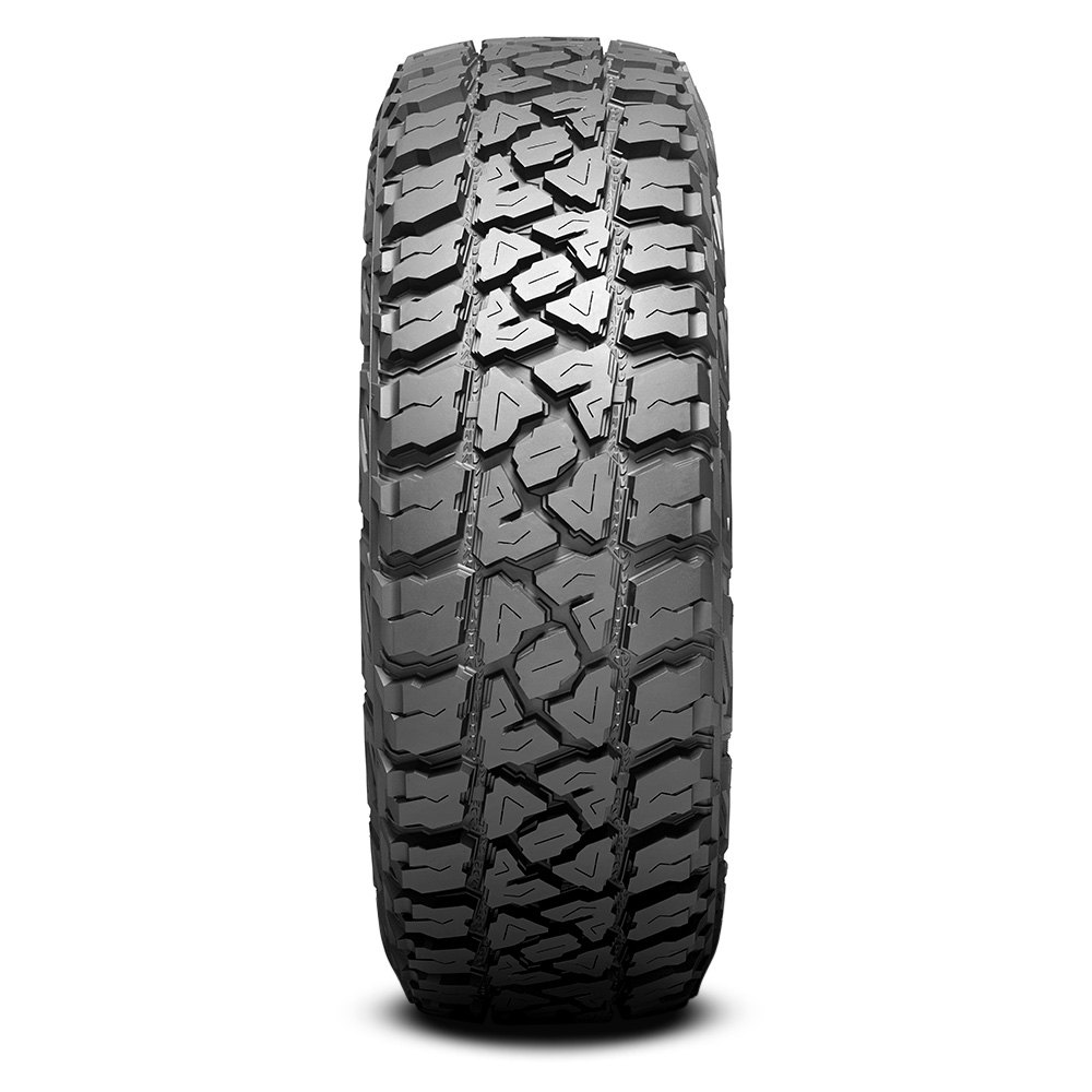 Kumho 174 Road Venture Mt51 Tires