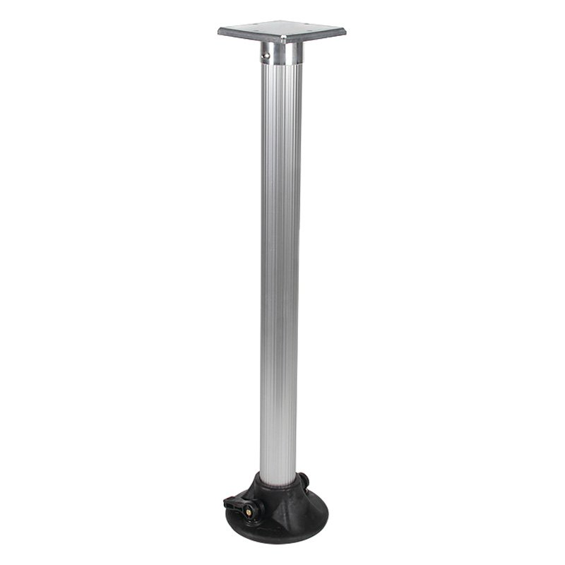 pedestal between grills best for and blaze blz gas top buy inch to grill the