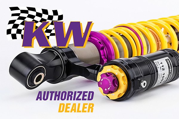 https://www.carid.com/images/kw-suspensions/authorized-dealer.jpg