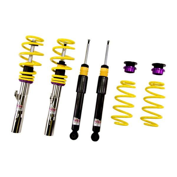 Kw suspensions 10210040 1 4 2 6 x 1 4 2 6 v1 inox for Suspension inox