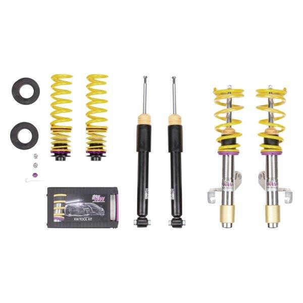 Kw suspensions 1022000r 1 2 2 x 1 2 2 4 v1 inox for Suspension inox
