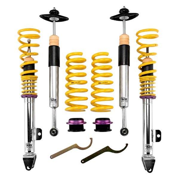 Kw suspensions 152100ae 0 8 2 x 0 8 1 8 v2 inox for Suspension inox