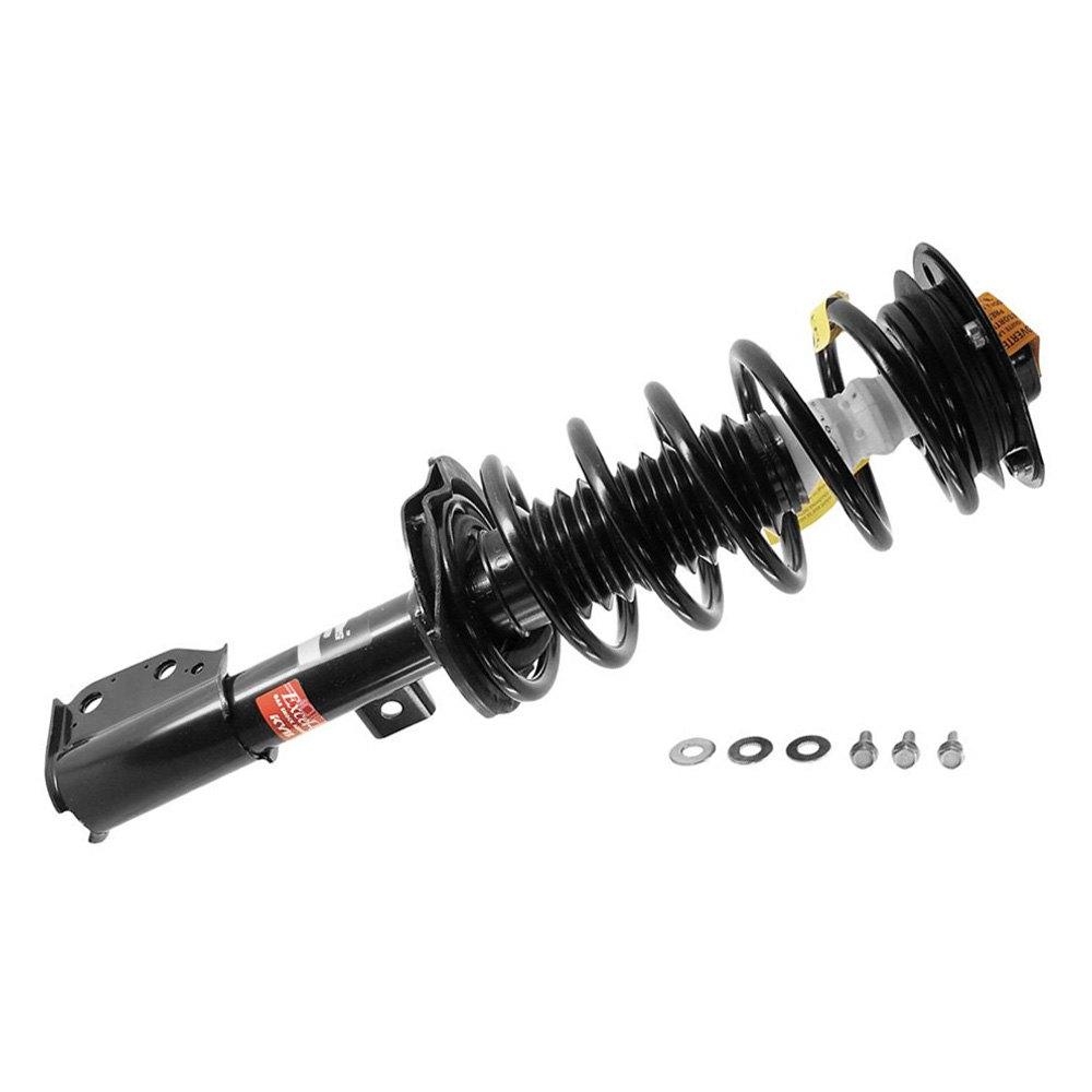 """GMC Terrain Excl. 19"""" Wheels 2011 Strut-Plus™ Front"""