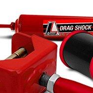 Lakewood® Drag Shocks