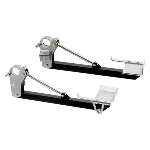 Lakewood 20161 rear traction bars for 125 12th street 4th floor oakland ca 94607