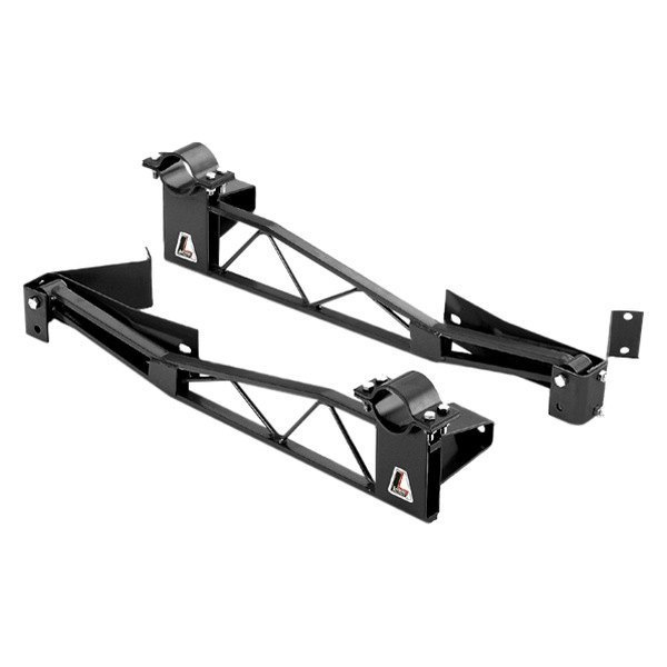 Lakewood 20460 Rear Ladder Bars