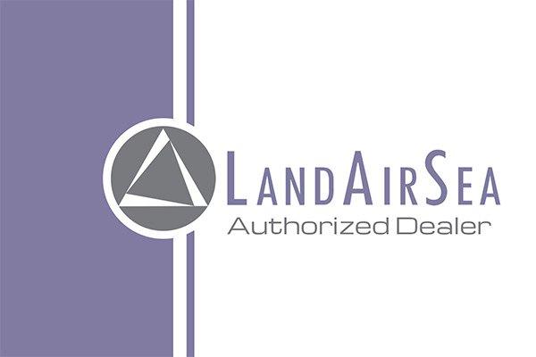 LandAirSea 1730 Permanent Power Kit International Supplies