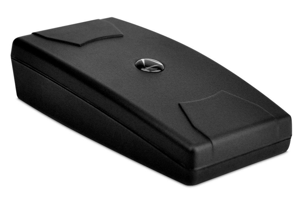 Landairsea Gps Tracking Systems Amp Tracking Keys Carid Com