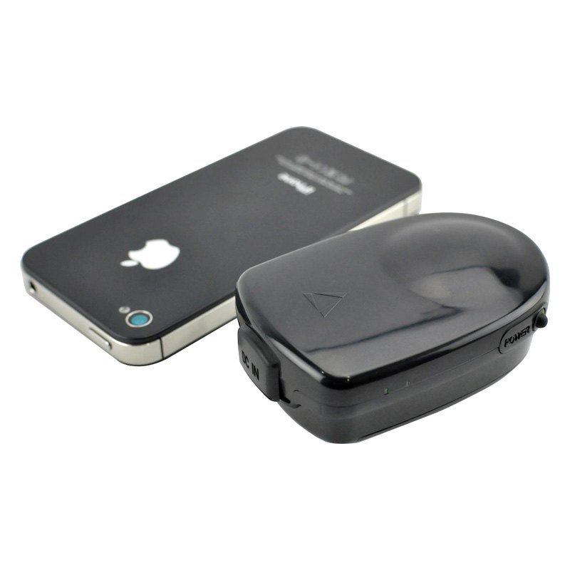Live Gps Tracking Device >> LandAirSea Systems® 1507 - Tracking Key Pro™ GPS Tracking System