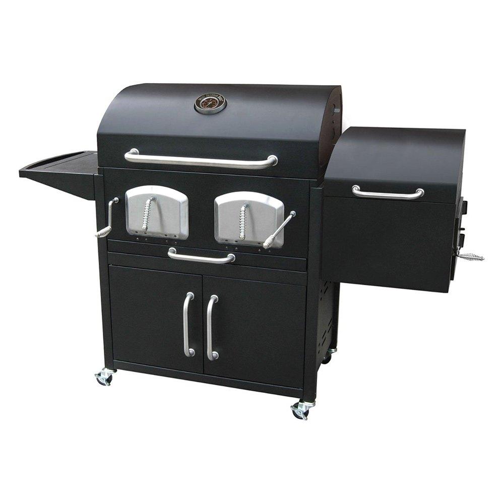 landmann 591320 bravo premium charcoal grill with. Black Bedroom Furniture Sets. Home Design Ideas