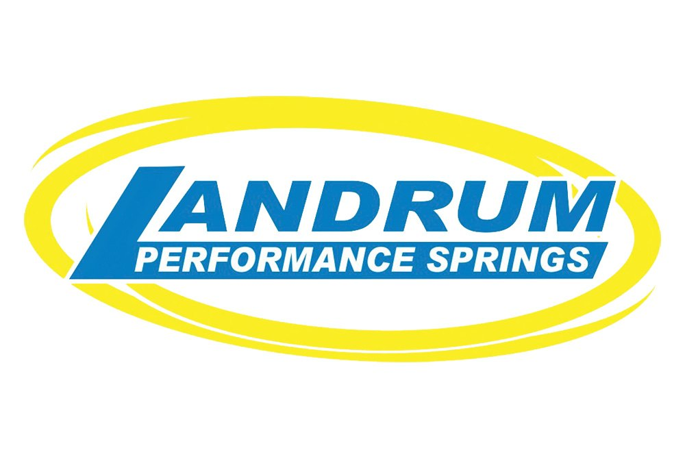 landrum dating site Meet landrum singles online & chat in the forums dhu is a 100% free dating site to find personals & casual encounters in landrum.
