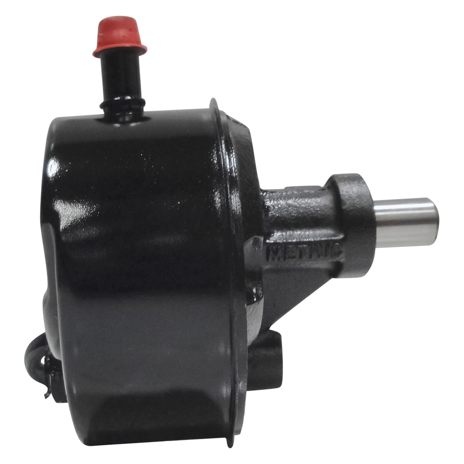For Chevy Astro 1997-1998 Lares Remanufactured Power ...