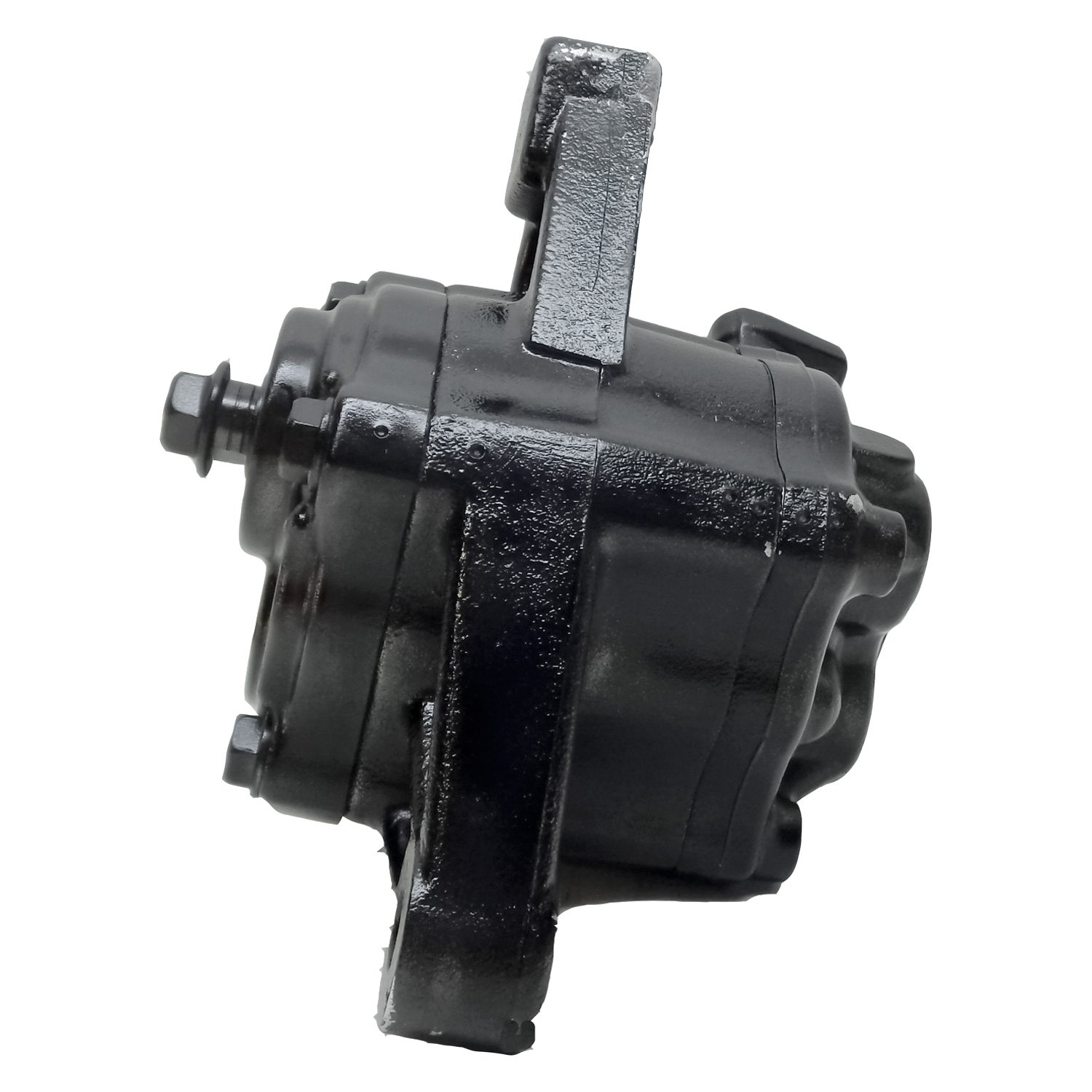 For Acura Legend 1986-1990 Lares Remanufactured Power