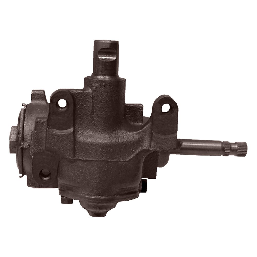 For Chevy K20 Suburban 79 Lares 958 Remanufactured Manual