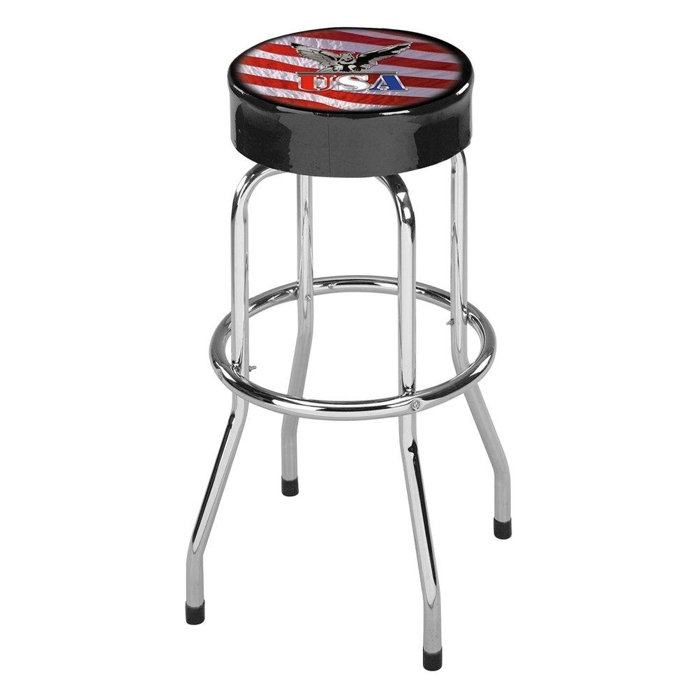 larin stusa 1 30 high usa eagle shop stool