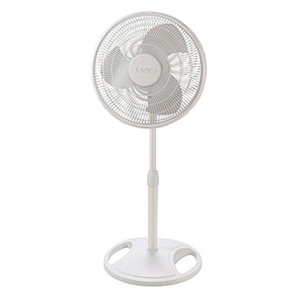 Oscillating Fan Parts : Oscillating fan parts