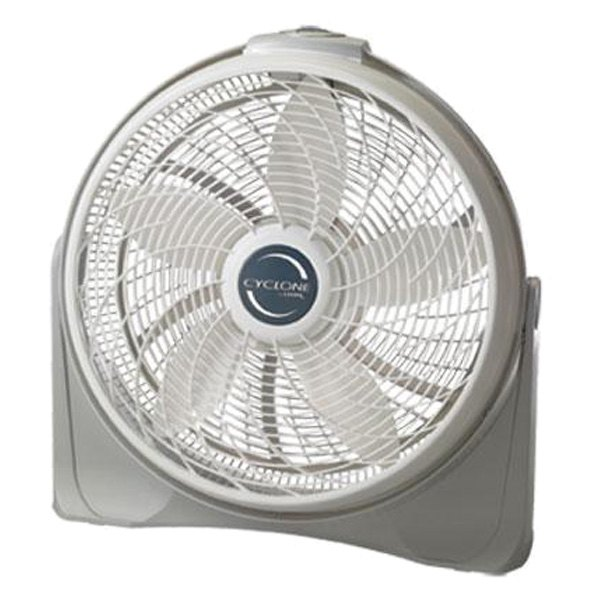 King Of Fans Replacement Parts : Lasko fan parts related keywords long