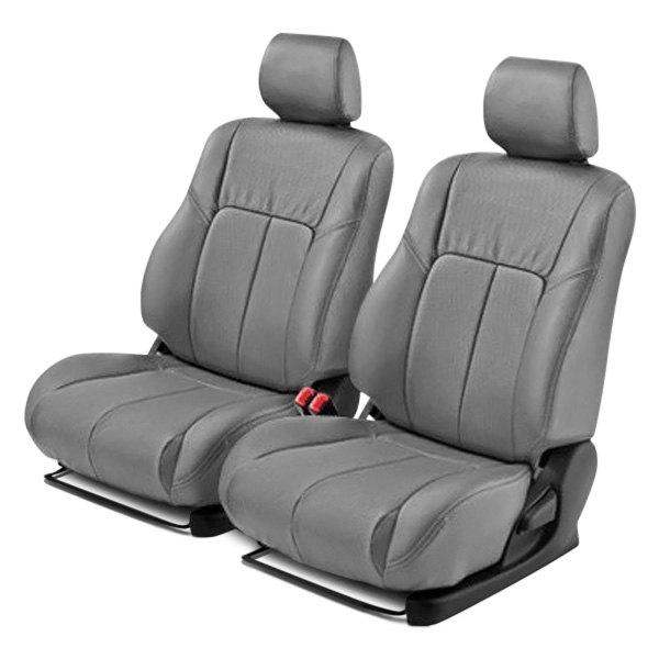 Leathercraft CHR7036GR FS Ram Custom Truck Seat Covers