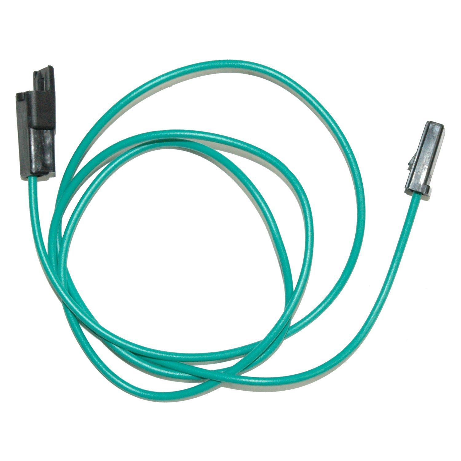 Lectric Limited® - Horn Wire Extension Harness
