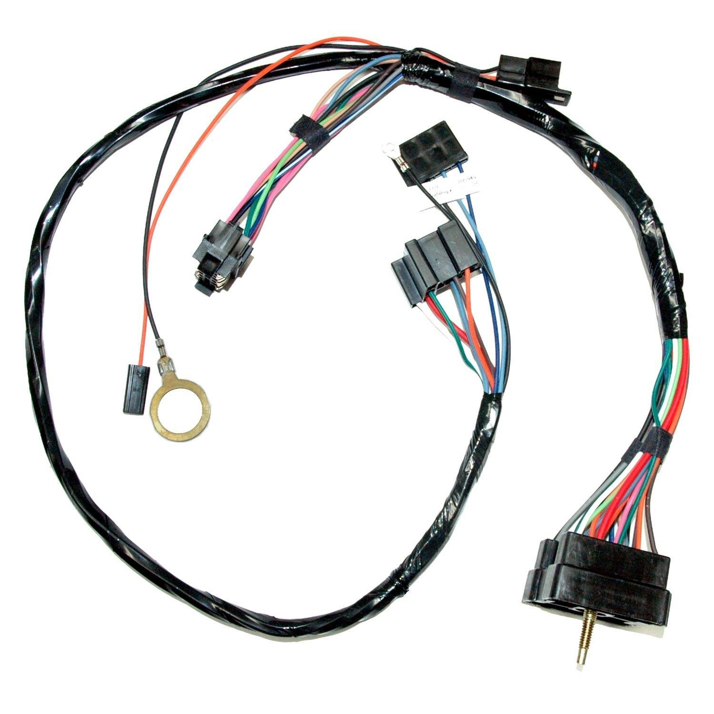 Instrument Cluster Wiring Harness | Wiring Diagram on battery gauge, vacuum pump gauge, spark plug gauge, fuel pressure regulator gauge,