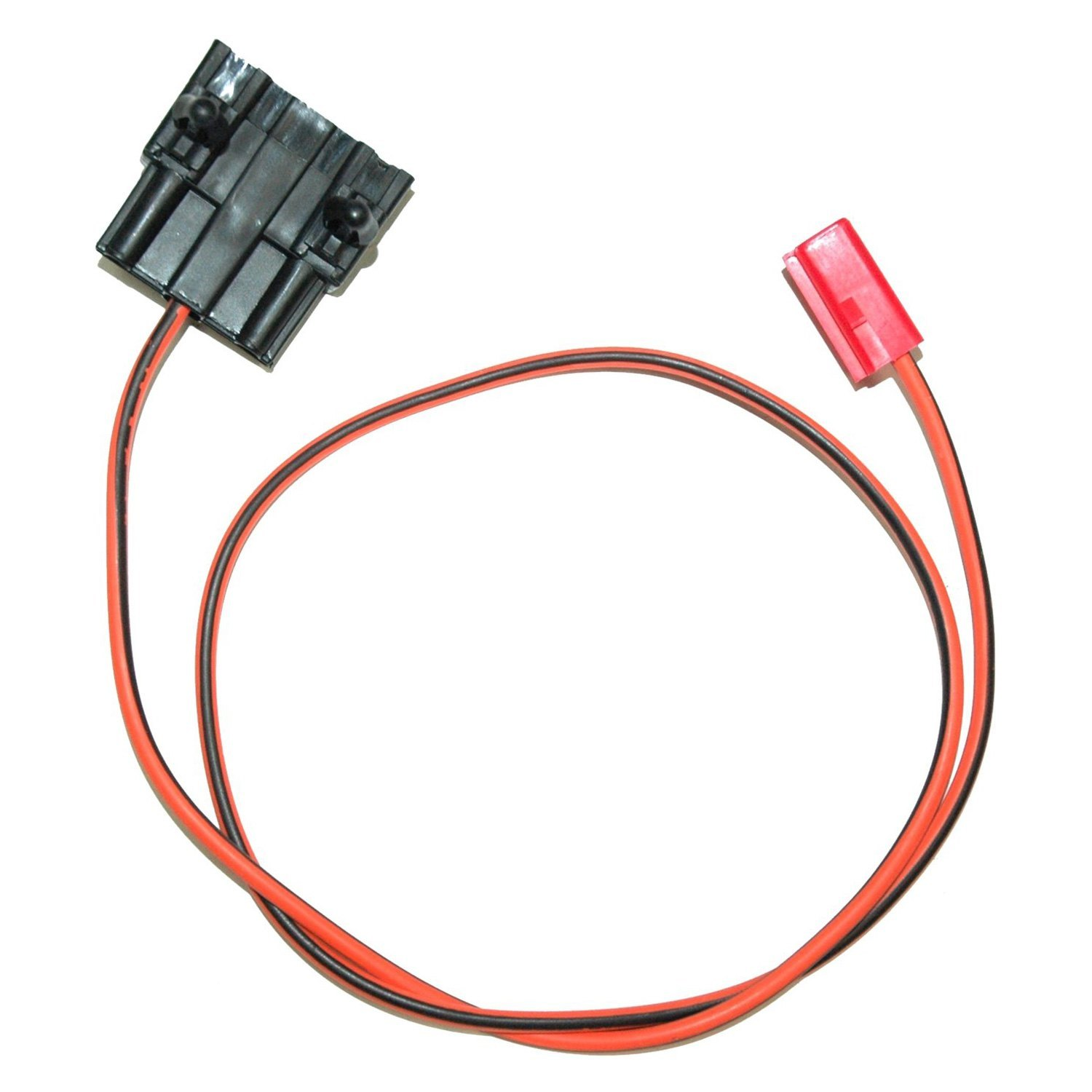 Lectric Limited® - Power Accessory Battery Feed Wire on