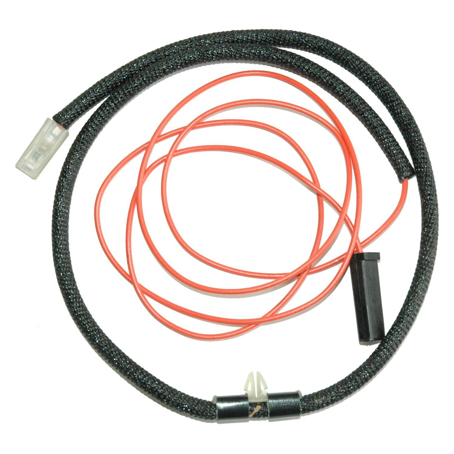 90429 lectric limited® trunk light extension wiring harness