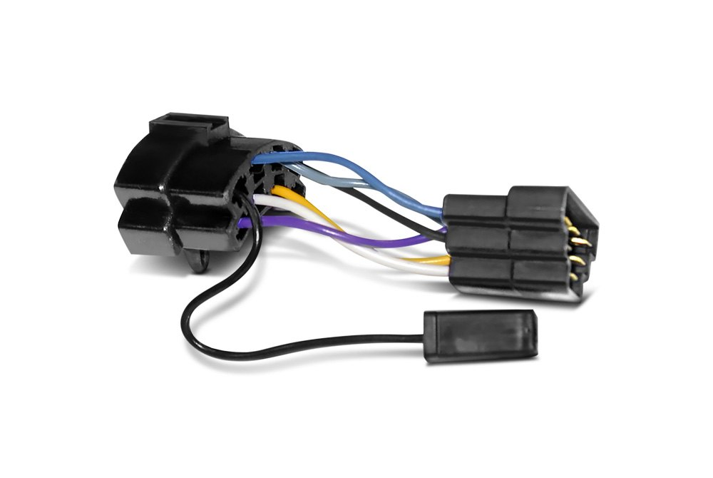 Excellent Lectric Limited Wiring Harnesses Electrical Products Carid Com Wiring 101 Capemaxxcnl