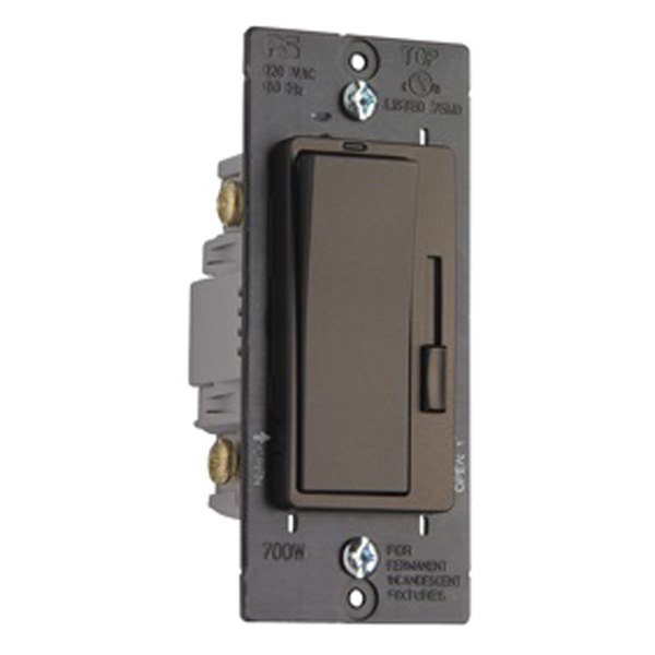 3-way dimmer switch