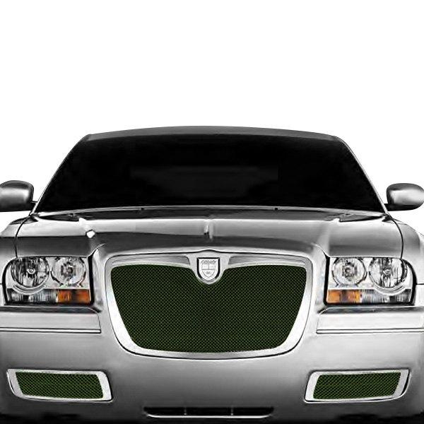 Chrysler 300 2005-2010 Classic Style Custom