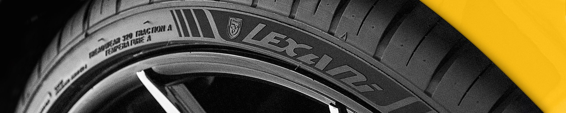 https://www.carid.com/images/lexani/page/lexani-tires_cat.jpg