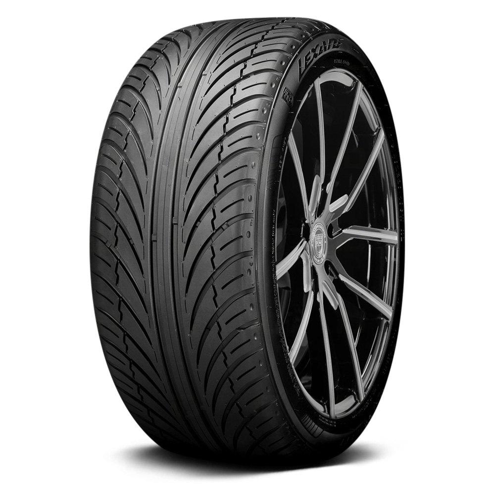 Motorcycle Tire Sizes >> LEXANI® LX-SEVEN Tires
