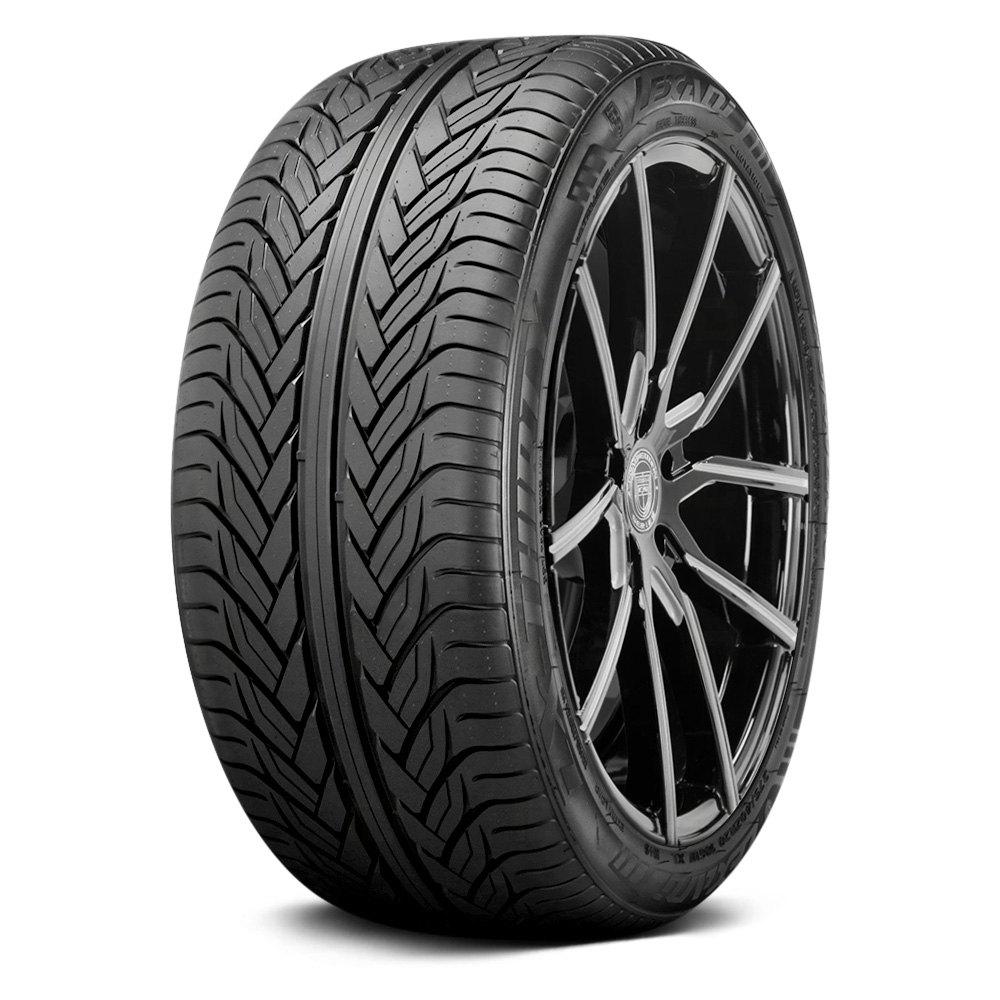 Lexani 174 Lx Thirty Tires