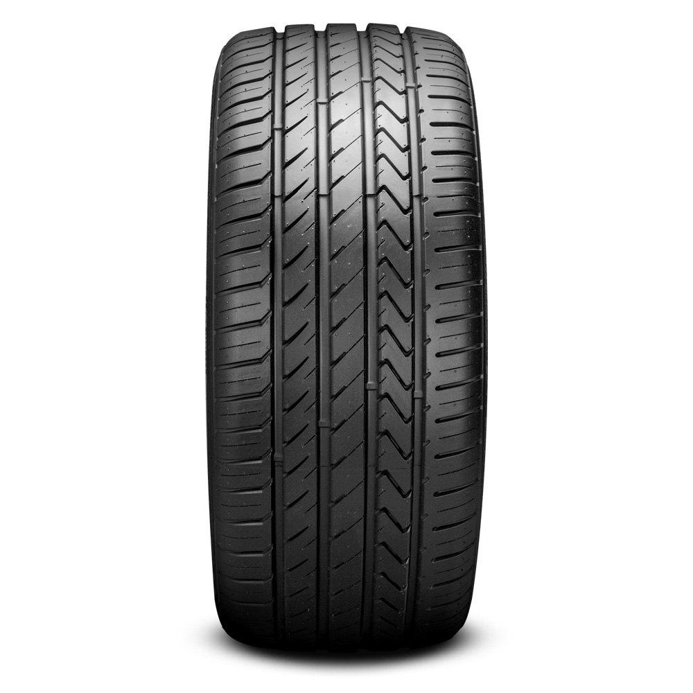 Lexani 174 Lx Twenty Tires