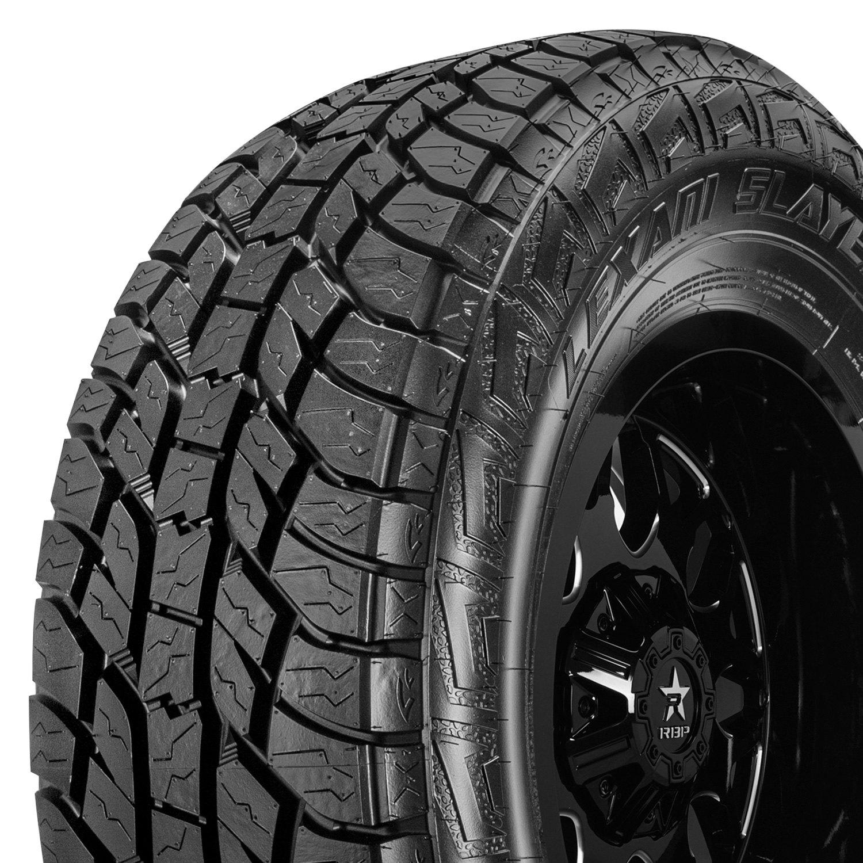 Lexani 174 Slayer At Plus Tires