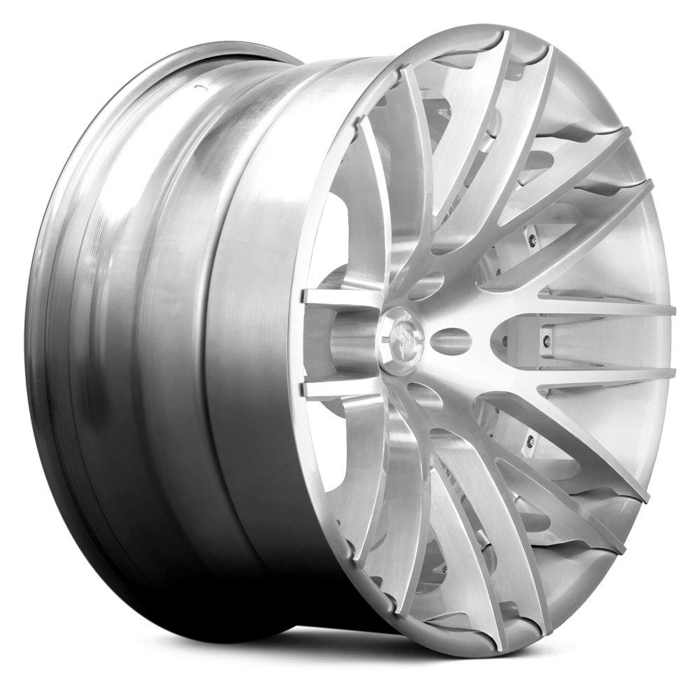 Lexani forged 002 wheels custom rims