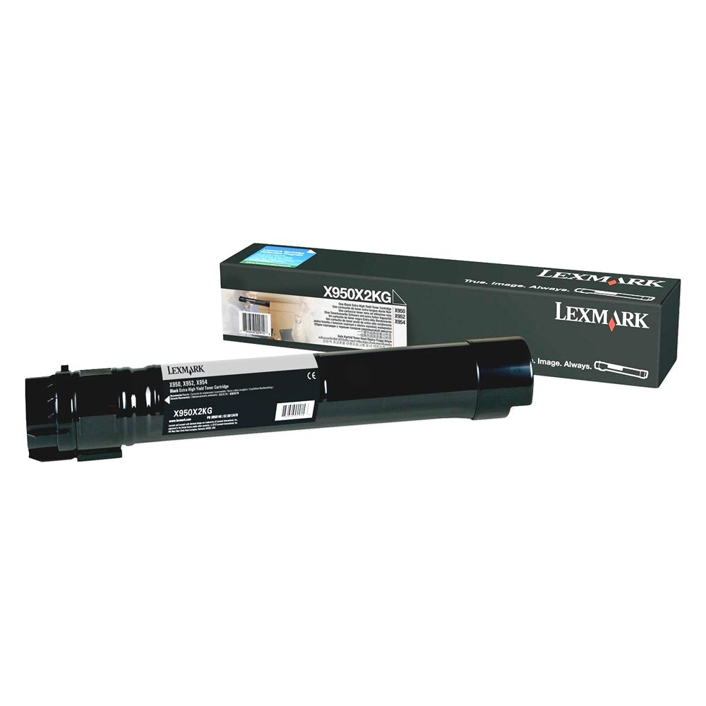 office supply hassle Kramer & leonard office products - office efficiency for your business  allow us  to take the hassle out of office supplies using drivers who know the area.