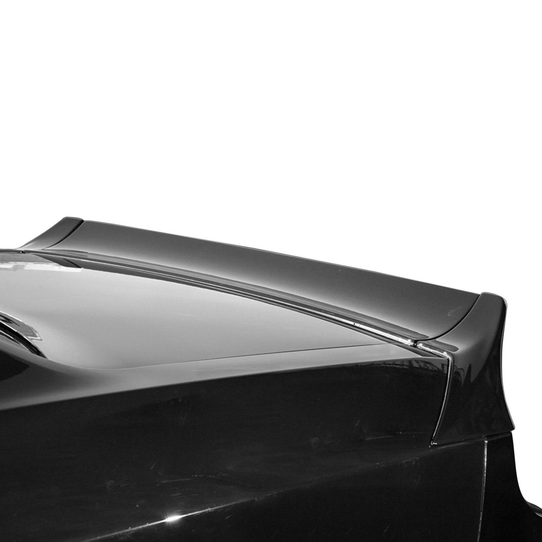 challenger dual upper door strobe vinyl graphic decal. Black Bedroom Furniture Sets. Home Design Ideas