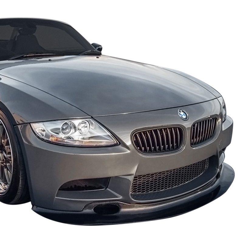 Bmw Z4 Price 2004: Liberty Walk® BMW-Z4-3-WB-KIT