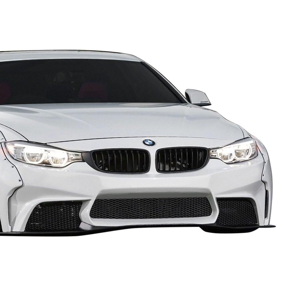 Liberty Walk® BMW-4-1-KIT-FRP