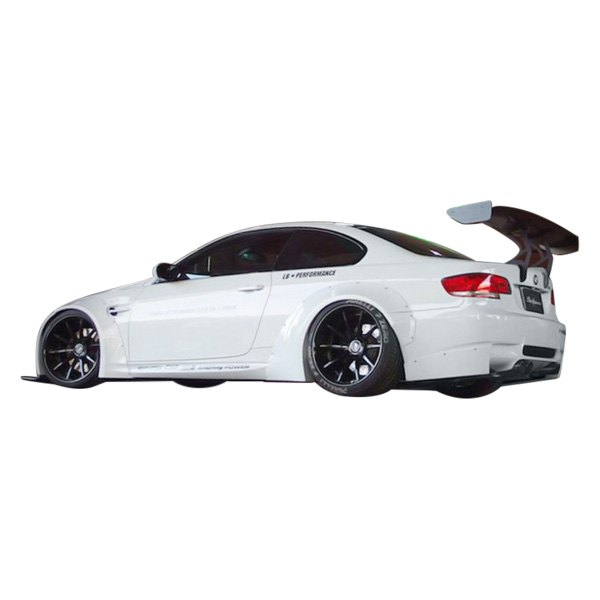 Bmw Xi Price: Liberty Walk® BMW-M3-1-KIT-VER1