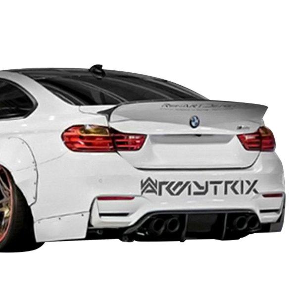 Liberty Walk® BMW-M4-11-RD-CFRP