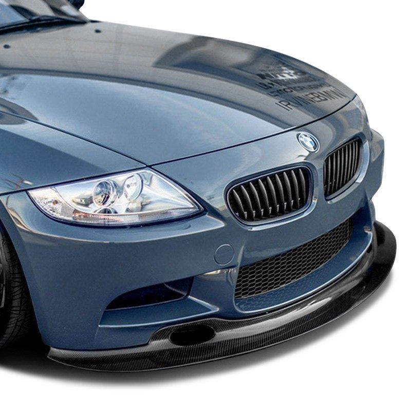 Bmw Z4 2 2 Review: Liberty Walk® BMW-Z4-2-FD