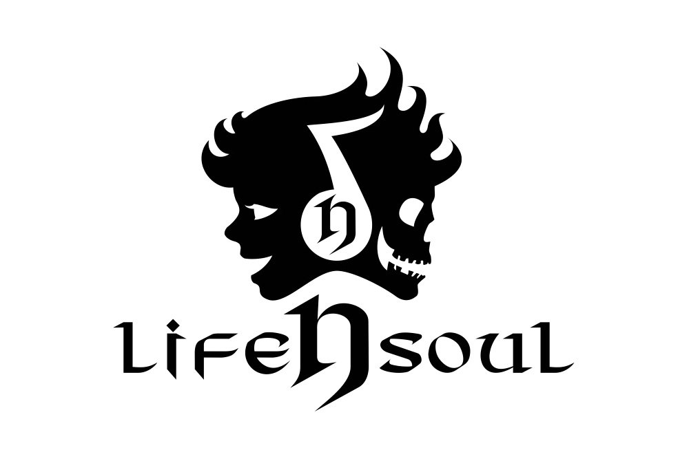 life n soul b106 g bluetooth green sport earbuds. Black Bedroom Furniture Sets. Home Design Ideas