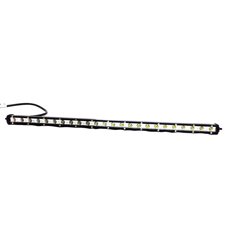 lifetime led lights 174 mini led light bar
