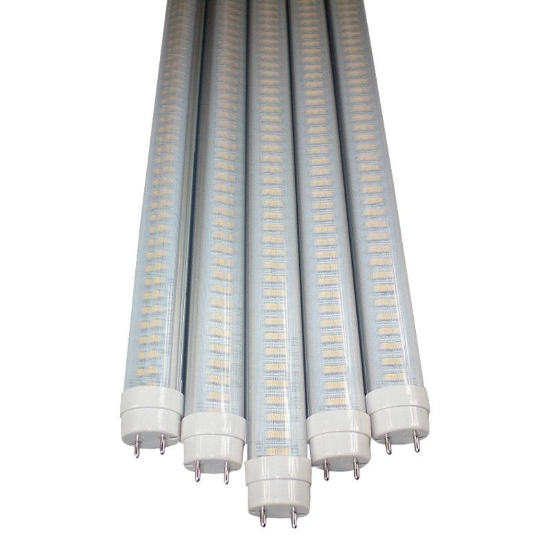 led lights t8 led tube lifetime led lights t8 led tube. Black Bedroom Furniture Sets. Home Design Ideas
